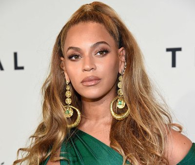 Beyoncé contact number