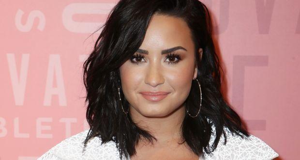 Demi Lovato contact