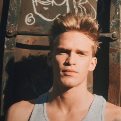 Cody Simpson Contact Mobile Number