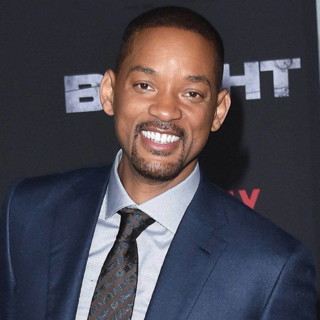 Will Smith Contact Number, Email and House Address