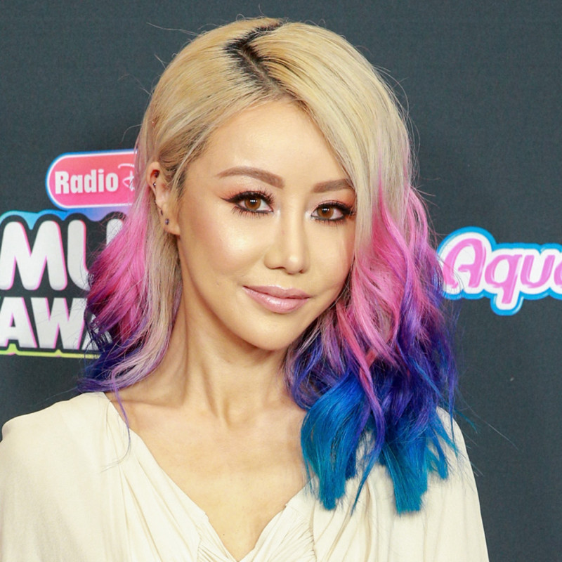 Wengie contact number, email id and house address