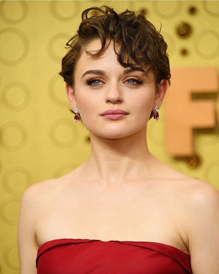 Joey King Phone Number, House Address, Biography, Email