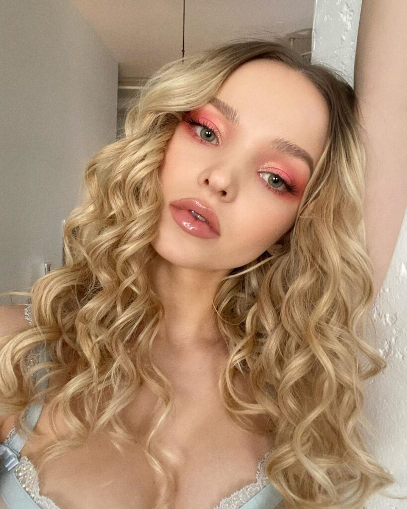 Dove Cameron Phone Number, House Address, Email, Biography and Contact Details