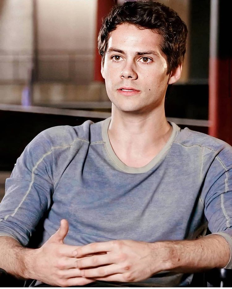 Dylan O'Brien Phone Number, House Address, Email, Wiki Details