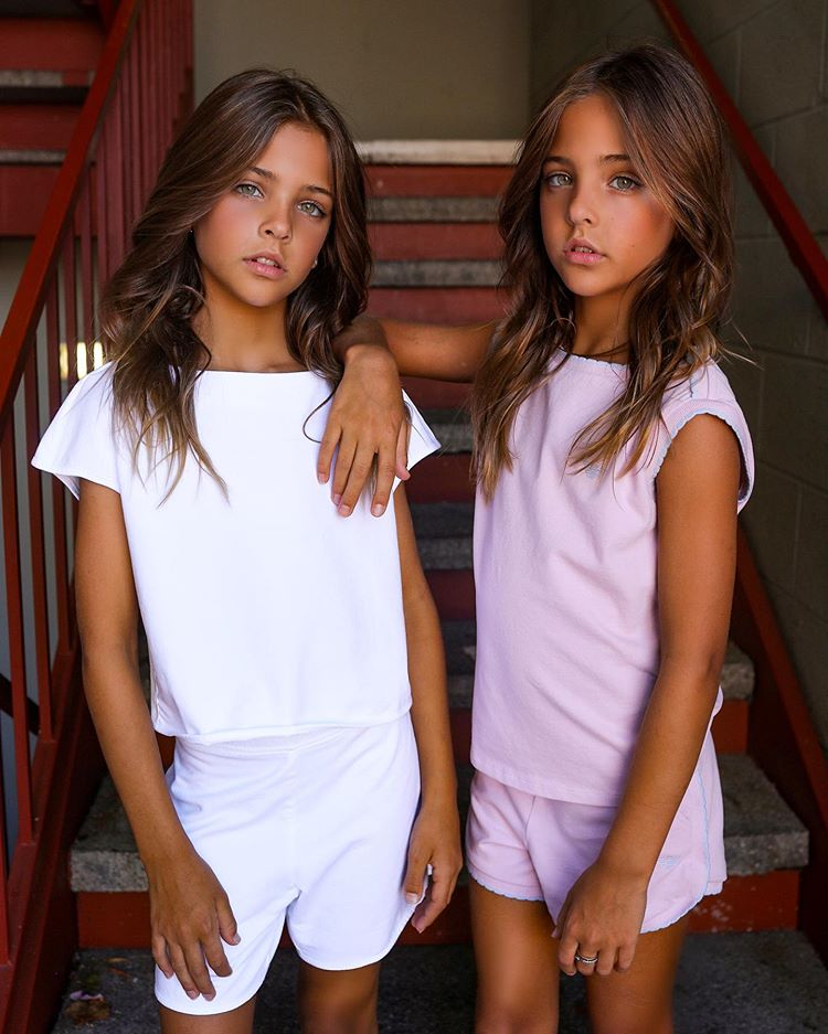 Clements Twins House Address, Wiki, Biography, Phone Number, Contact Details