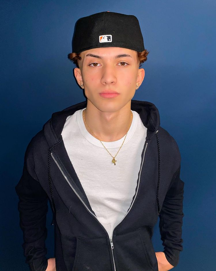 Mathew Valenzuela Biography, Contact Email, House Address, Phone Number