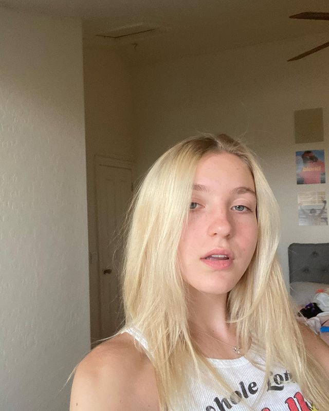 Dancer Brynn Rumfallo Phone Number, email, House Address and Biography